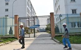 Tiết lộ mới về cắt giảm lao động và Galaxy S8 từ nhà máy Samsung Bắc Ninh