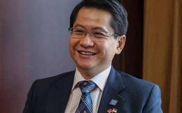 """Singapore """"nóng mặt"""" vì Thời báo Hoàn cầu bịa đặt liên quan đến biển Đông"""