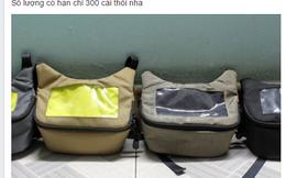 """Startup """"Túi bắt Pokemon"""" của người Việt vừa ra mắt đã bị làm nhái"""