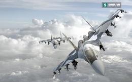 Quan chức Nga: Việt Nam chưa đặt thêm S-300PMU2, Su-30MK2 và tên lửa Bastion-P