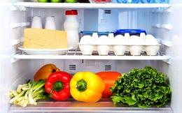 """11 """"bí quyết"""" nếu không biết thì đừng mua tủ lạnh"""