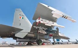 Ấn Độ bán tiêm kích, tên lửa và nâng cấp tàu chiến cho VN: Ưu đãi ngoài sức tưởng tượng