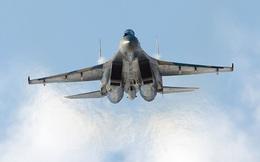 Indonesia sắp mua được Su-35 của Nga sau thời gian đàm phán dai dẳng