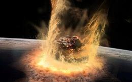 Không phải thiên thạch, đây mới là nguyên nhân gây ra vụ nổ trên không khủng khiếp tại Nga