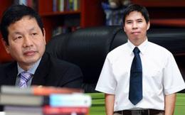 Ông Nguyễn Đức Tài: Suốt 10 năm qua, có một việc TGDĐ làm chỉ mất 10 giây, trong khi FPT Shop phải vật lộn cả tuần