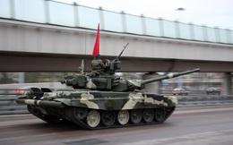 Nhận nhiều xe tăng T-90, T-72: Sẽ là thảm họa nếu không cho tư nhân sản xuất đạn!