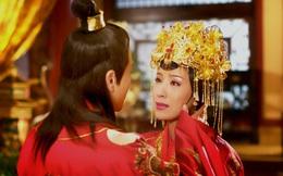 Tình yêu si dại nhất nhì lịch sử Trung Hoa của quân vương trẻ dành cho cung nữ hơn mình 17 tuổi