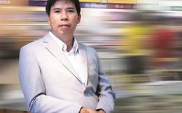 Bán tivi, điều hòa tháng Olympic, ông Nguyễn Đức Tài bỏ túi 120 tỷ đồng mỗi ngày