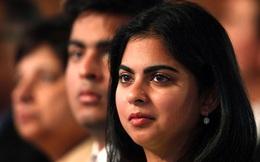 Điểm mặt những tài phiệt thế hệ mới tuổi trẻ tài cao của Ấn Độ