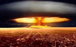 Với vũ khí hạt nhân cực mạnh, NATO huy động quân số gấp 10 lần, Nga vẫn không sợ!