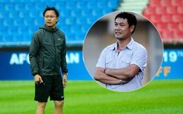 Người Malaysia chơi đẹp một cách khó tin với ĐT Việt Nam