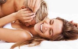 """Bí quyết thở đúng cách để chuyện """"yêu"""" sẽ trở nên hoàn hảo"""