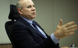 Cựu bộ trưởng Brazil ép buộc các công ty ủng hộ Tổng thống Rousseff
