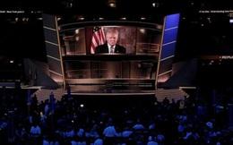"""Nếu đắc cử, Trump có thể """"thanh lọc"""" ngay nhân viên của Obama"""