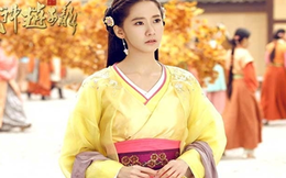 Những vai diễn gây thất vọng lớn của các ca sĩ Hàn