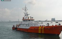 Đã có câu trả lời chuyện Trung tâm cứu nạn không đưa tàu đi cứu khiến ngư dân tử vong