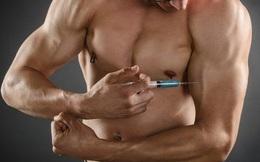 Quý ông hói đầu, tái phát ung thư vì cách tăng ham muốn tình dục được quảng cáo nhan nhản