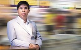 """CEO Nguyễn Đức Tài đã tính chuyện """"nghỉ hưu"""" ở Thế Giới Di Động"""