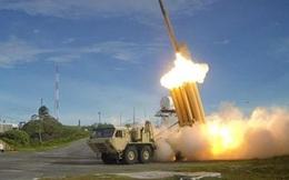 Lý do Hàn Quốc cần triển khai lá chắn tên lửa THAAD