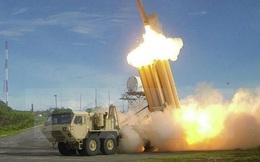 """Nga: """"THAAD ở Hàn Quốc sẽ phá hoại an ninh của Nga và Trung Quốc"""""""
