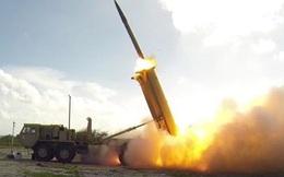 CHÍNH THỨC: Mỹ sẽ triển khai THAAD tại Hàn Quốc