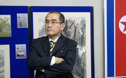 Đằng sau vụ đào tẩu của phó đại sứ Triều Tiên tại Anh