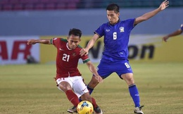 HLV Kiatisak lo lắng trước khả năng tấn công của Indonesia