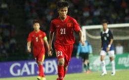 Sao U16 Việt Nam lọt top cầu thủ đáng xem nhất giải châu Á