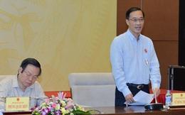 Yêu cầu Chính phủ đánh giá vụ MobiFone mua AVG