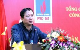 Ông Trịnh Xuân Thanh vắng mặt ở Hậu Giang trong ngày bị khai trừ Đảng