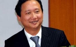 Phó Chủ tịch Trịnh Xuân Thanh có đơn xin không tái cử chức danh này