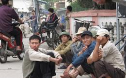 """Thua lỗ nghìn tỉ, 3/4 người lao động tại """"con cưng"""" của PVN có nguy cơ phải ra đường"""