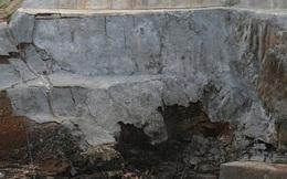 Ban Quản lý dự án Sông Bung 2 có người điều hành mới