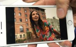 Các nhà phân phối trong nước nhận xét gì về iPhone 7?