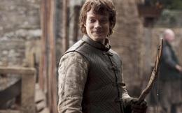 """Phép tính dự đoán ai sẽ là người """"hẹo"""" tiếp theo trong Game of Thrones chuẩn tới 80%"""