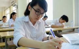 Các trường công bố điểm xét tuyển đại học