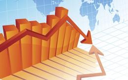 Thị trường chứng khoán Việt sụt giảm mạnh trong ngày bầu cử Tổng thống Mỹ