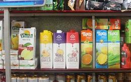 Đây là 5 loại thực phẩm bạn cứ tưởng lành mạnh, nhưng một chuyên gia dinh dưỡng thì không bao giờ mua chúng