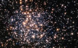 Sửng sốt: Vũ trụ bao la chứa đến 2.000 tỉ thiên hà