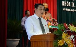 Chủ tịch Đà Nẵng: Cán bộ thuế bị du côn đến nhà đe dọa
