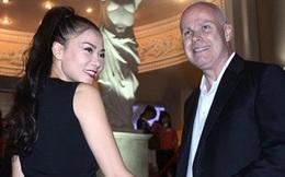 """Người tố vợ chồng Thu Minh quỵt nợ vừa công khai hợp đồng phản pháo cáo buộc """"hàng xuất bị hỏng"""" của Global Home"""
