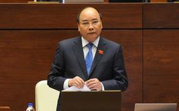 Thủ tướng yêu cầu không chúc tết Thủ tướng, lãnh đạo Chính phủ