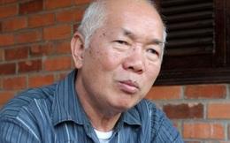 """""""Miễn hình sự"""" nguyên Phó Chủ tịch Hà Nội: """"Cứ xong rồi phủi tay thế thì làm sao?"""""""