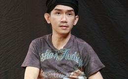Nghệ sĩ Việt khóc thương ngày Minh Thuận qua đời