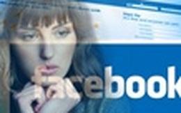 """Gần 20 cô gái mất tiền vì tin người yêu """"ảo"""" trên Facebook"""
