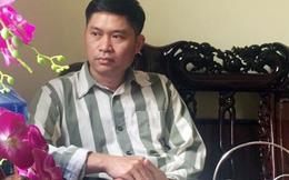 Tết đầu tiên trong tù của bác sĩ Thẩm mĩ viện Cát Tường: Không còn nước mắt để khóc