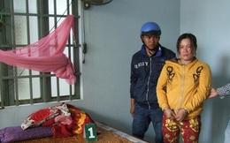 """Mánh khóe """"nữ quái"""" gây ra liên tiếp 8 vụ trộm ở Tây Ninh"""