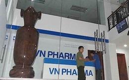 Truy tố Tổng Giám đốc VN Pharma dùng giấy chứng nhận giả tham tán đại sứ quán để tuồn thuốc chữa ung thư vào Việt Nam
