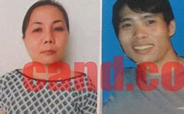 Khám phá đường dây đưa người trốn đi Hàn Quốc dưới dạng du lịch