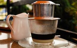 Có gì trong 17 tỷ ly cà phê của người Việt?